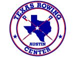 TexasRowingCenterLogo